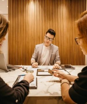 RODO – aspekty praktyczne w pracy działu HR