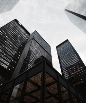 Compliance w instytucji rynku finansowego