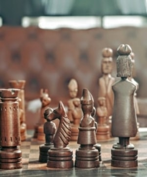 Członek zarządu spółki akcyjnej – zagrożenia prawne
